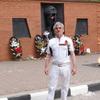 Валерий, 61, г.Старый Оскол
