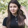 Алина, 19, г.Климовичи
