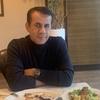 Alper, 38, г.Баку