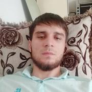 Адам 28 Ставрополь