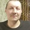 Игорь Лапин, 49, г.Иваново