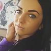 Эльвира Борисова, 20, г.Москва