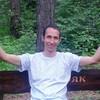 Слава, 36, г.Бердск