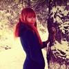 Светлана, 22, г.Ленинградская