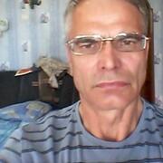 Павел 65 Челябинск