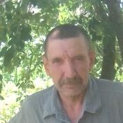 Алексей 54 Северская