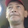 Вадим, 41, г.Тверь