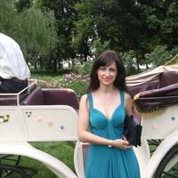 Таня, 35 лет, Близнецы, Москва