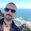 Юрий, 41, г.Нацэрэт