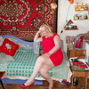 Елена, 51, г.Гагарин