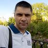 Dmitry, 30, г.Благовещенск