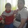 дмитрий сергеевич, 33, г.Алапаевск