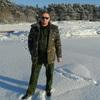 сергей, 50, г.Зеленогорск