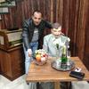 Arman, 45, г.Yerevan