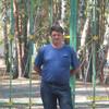 Дмитрий, 44, г.Шадринск