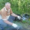 Гоша, 64, г.Северодвинск