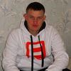 мишка, 32, г.Таловая