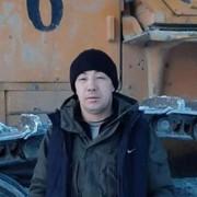 Владимир 37 Багдарин
