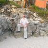 Сергей, 42, г.Чебаркуль