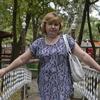 Натали, 44, г.Прохладный