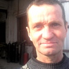 Олег медный-купорос, 52, г.Невьянск