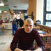 Дмитрий, 61, г.Одесса