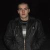 Дмитрий, 28, г.Ковров