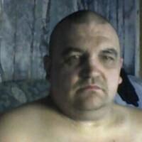 дима филиппов, 47 лет, Козерог, Иваново