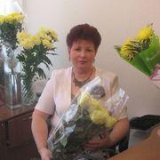 Маргарита 64 Санкт-Петербург