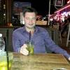 Дима, 34, г.Штутгарт