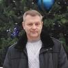 Вадим, 40, г.Таганрог