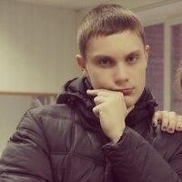 Сергей, 25 лет, Козерог, Томск