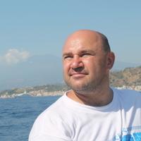 дима, 40 лет, Рак, Волгоград
