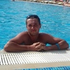 Sergey, 34, Torzhok