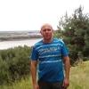Алексей, 35, г.Муром