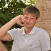 Иван, 32, г.Сумы