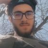 Zane, 19, Lincoln
