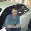 Viktor Shkarin, 44, Nadym