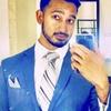 Auran, 31, г.Нью-Йорк