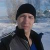 Виталий, 28, г.Москва