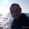 Vadim, 33, Луганськ