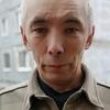 Рустам, 52, г.Верхняя Салда