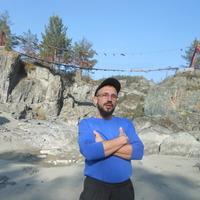 Андрюха, 40 лет, Рак, Уссурийск