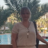 Natalia, 50, г.Eschwege