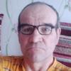 Слава, 59, г.Уфа
