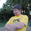Михаил, 41, г.Тула