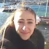 иришка, 28, г.Михайловка