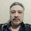 Слава, 47, г.Усинск