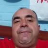 juan, 44, г.Сантьяго