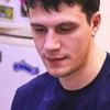 Артур .Стадник, 26, г.Санкт-Петербург